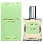 Calypso Jasmin  perfume for Women by Calypso Christiane Celle 1999