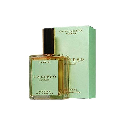 Calypso Jasmin perfume for Women by Calypso Christiane Celle