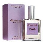 Calypso Violette  perfume for Women by Calypso Christiane Celle 1999