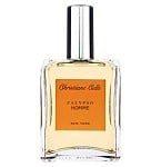 Calypso Homme  cologne for Men by Calypso Christiane Celle 2001