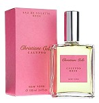 Calypso Rose  perfume for Women by Calypso Christiane Celle 2001