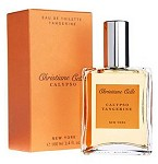 Calypso Tangerine  Unisex fragrance by Calypso Christiane Celle 2001