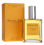 Calypso Ambre  Unisex fragrance by Calypso Christiane Celle 2003