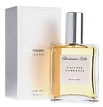 Calypso Gardenia  perfume for Women by Calypso Christiane Celle 2005