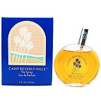 Camp Beverly Hills EDP  perfume for Women by Camp Beverly Hills 1995