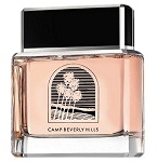 Camp Beverly Hills 2012  perfume for Women by Camp Beverly Hills 2012