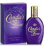 Candies Luxe  perfume for Women by Candies 2008