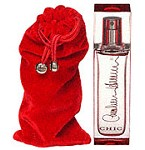 Chic Limited Red Edition  perfume for Women by Carolina Herrera 2002