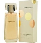 Carolina  perfume for Women by Carolina Herrera 2003