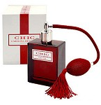 So Chic Limited Edition  perfume for Women by Carolina Herrera 2004