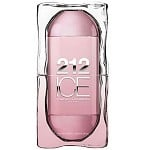 212 Ice 2010  perfume for Women by Carolina Herrera 2010