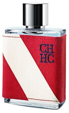 CH Men Sport cologne for Men by Carolina Herrera