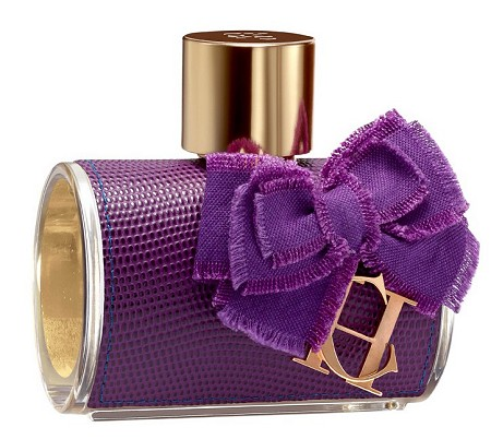 CH EDP Sublime perfume for Women by Carolina Herrera