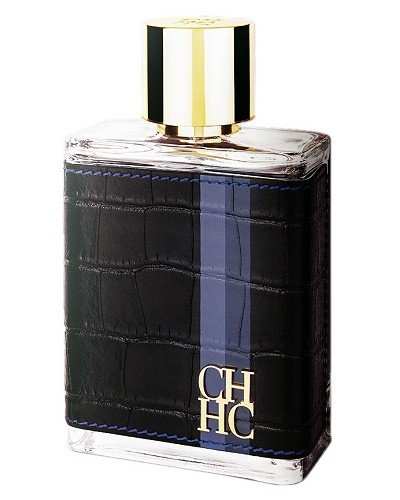 CH Men Grand Tour cologne for Men by Carolina Herrera