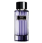 Confidential Bergamot Bloom  Unisex fragrance by Carolina Herrera 2017