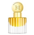 Confidential Blossom Elixir  Unisex fragrance by Carolina Herrera 2017