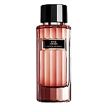 Confidential Rose Cruise  Unisex fragrance by Carolina Herrera 2017