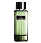 Confidential Virgin Mint  Unisex fragrance by Carolina Herrera 2017
