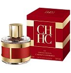 CH Insignia  perfume for Women by Carolina Herrera 2018