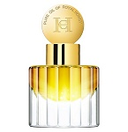 Confidential Pure Oil of Royal Honey  Unisex fragrance by Carolina Herrera 2018