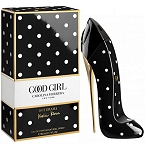 Good Girl Dot Drama  perfume for Women by Carolina Herrera 2019