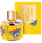 CH Beauties perfume for Women by Carolina Herrera