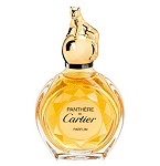 Panthere De Cartier  perfume for Women by Cartier 1986