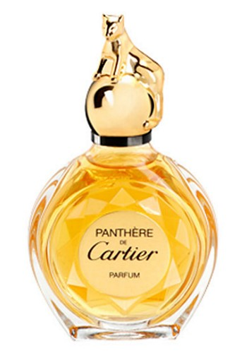 Panthere De Cartier perfume for Women by Cartier