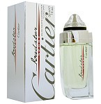 Roadster Sport  cologne for Men by Cartier 2009