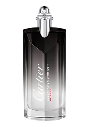 Declaration D'Un Soir Intense cologne for Men by Cartier