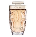 La Panthere Legere Limited Edition 2016  perfume for Women by Cartier 2016