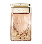 La Panthere Limited Edition 2017  perfume for Women by Cartier 2017