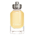 L'Envol EDT  cologne for Men by Cartier 2017
