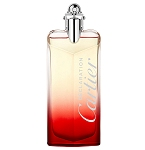 Declaration Limited Edition 2020  cologne for Men by Cartier 2020