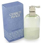 Image  cologne for Men by Cerruti 1998