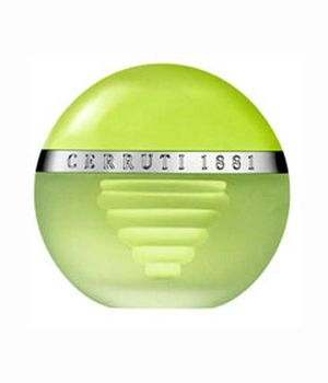 1881 Summer 2003 perfume for Women by Cerruti