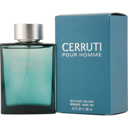 Cerruti cologne for Men by Cerruti