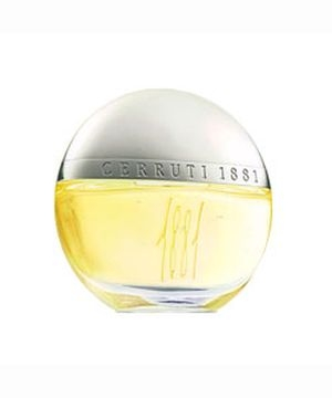 Cerruti En Fleurs perfume for Women by Cerruti