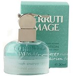 Image Fresh Energy  cologne for Men by Cerruti 2008