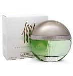 1881 Fraicheur D'Ete  perfume for Women by Cerruti 2009