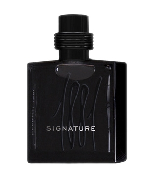 1881 Signature cologne for Men by Cerruti