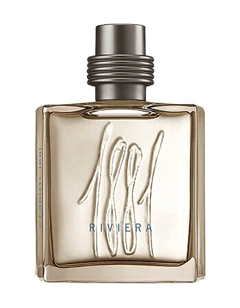 1881 Riviera cologne for Men by Cerruti