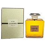 Chanel No 46  perfume for Women by Chanel 1946