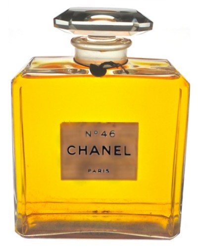 Chanel No 46 perfume for Women by Chanel