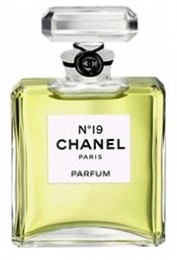 Chanel No 19 Parfum perfume for Women by Chanel