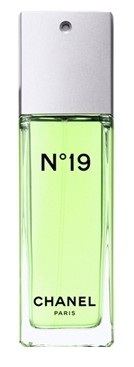 Chanel No 19 perfume for Women by Chanel