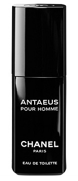 Antaeus cologne for Men by Chanel