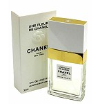 Une Fleur de Chanel  perfume for Women by Chanel 1998