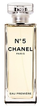 Chanel No 5 Eau Premiere perfume for Women by Chanel
