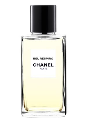 Les Exclusifs Bel Respiro perfume for Women by Chanel